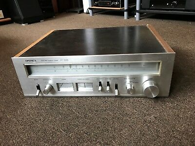 Optonica ST-3535 Stereo AM/FM Tuner