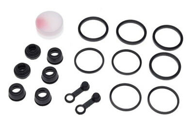 Front Brake Caliper Seal Repair Kit Honda CB900 1100 CX500 650 VF500 750 GL1100