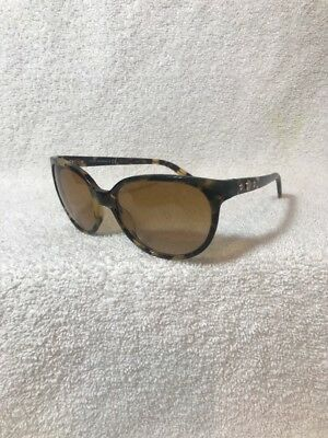 81c1268dfc1b Tory Burch Sunglasses TY 7027 905/13 56[]18 135 Vintage Tortoise Brown