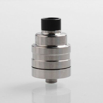 DUETTO REBORN CLONE 1:1  BOTTOM FEEDER 22 mm