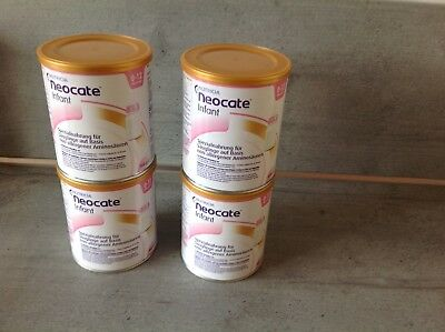 Neocate Infant