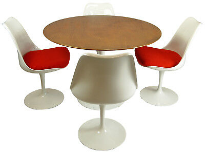 VINTAGE ORIGINAL KNOLL Tulip Table Top Only PicClick - Saarinen table top only