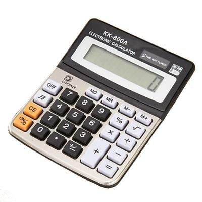 Multi-function Digital Computing Display Digital Scientific Calculator.UK