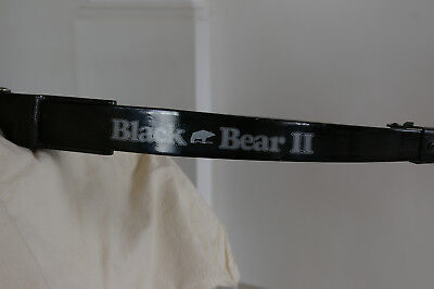 "Bear Archery ""Black Bear II "" Compoundbogen"