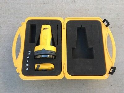Robo TOOLZ RB01001 Remote Controlled Self Leveling Laser Level