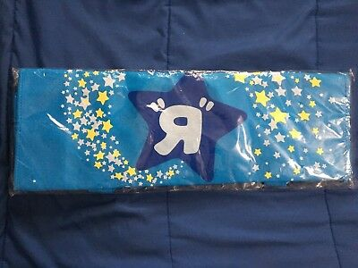 Toys R Us Tote Bag *New W/Tags*