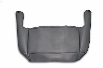 VW Golf MK4 Convertible Cabrio Roof Top Cover Genuine NOS OEM Part