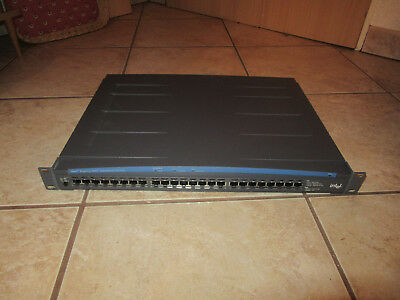 Intel Express 460T Switch