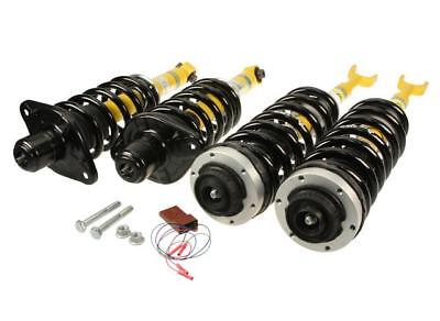 Arnott Air Spring to Coil Spring Conversion Kit