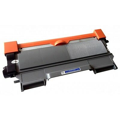 Toner Cartridge for Brother TN450 MFC-7360N HL-2240 MFC-7460DN DCP-7060D