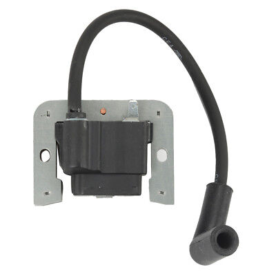 Ignition Coil For KOHLER 24 584 45-S 24-584-01S CH18 CH20 CH22 CH23 Engine
