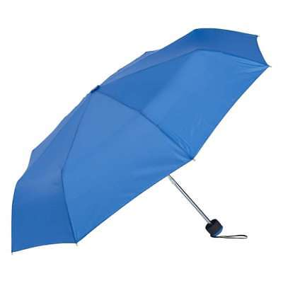 NEW Rain Or Shine Umbrella Manual By Spotlight