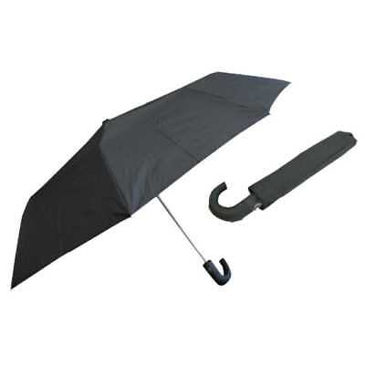 NEW Compact Umbrella By Spotlight