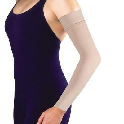 Jobst Bella-Lite Lymphedema Armsleeve - 15-20 mmHg small Regular