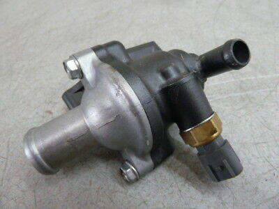 honda CB600F hornet PC41 2011 thermostat thermo thermostaat komplett gehause