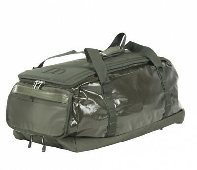 Douchebags The Carryall 40L Bag Pine Green