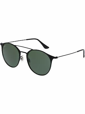 d2db8bd348 RAY-BAN RB8058-157 13-59 GOLD Aviator Sunglasses -  131.99