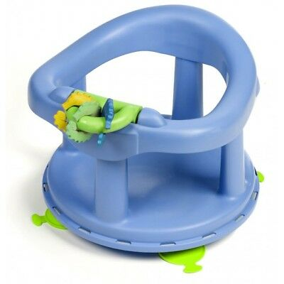 Safety 1St Swivel Bath Seat Pastel - Warehouse Clearance
