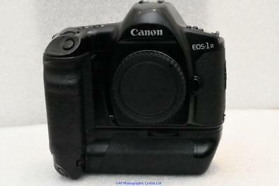 Canon EOS 1N HS 35mm SLR Camera Body GOOD CONDITION