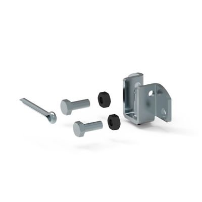 Support pour embout Ø 16 mm