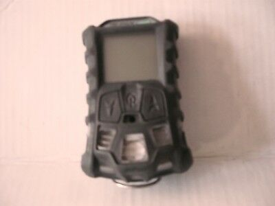 MSA Altair 4X Multiple Gas Detector (Detector only)