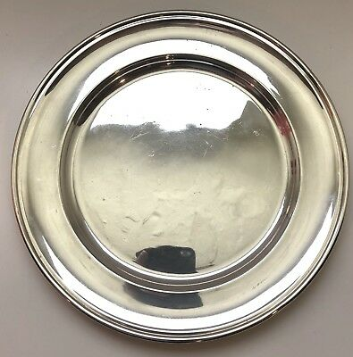 Antique Victorian Adie Brothers Entree Dish Twin Handle Lid Silver Plate Quality