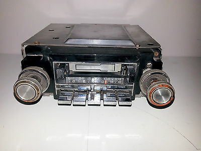 LAST CHANCE! GM Cassette Player Serviced Belt Replaced 78 79 80 87 82 83 84