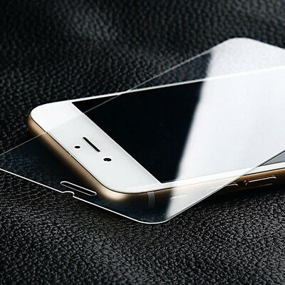 For Apple iPhone 4 High Quality Tempered Glass Film Screen Protector Protection