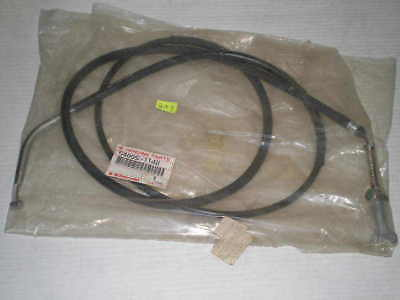 KAWASAKI KLF300  1989-2005   Parking Brake Cable  54005-1148  #207