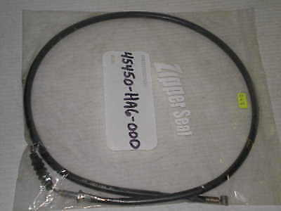 HONDA ATC250  1985  Front Brake Cable   45450-HA6-000  #247