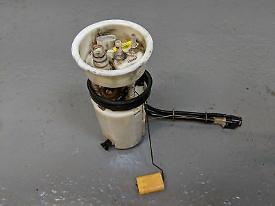 Mercedes Ml 270 Cdi In Tank Fuel Pump Sender Unit