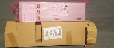 Emerson DS1200-3 1200W Power Supply New In Box