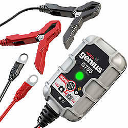 Replacement Charger For Aeon Cobra 100 100Cc Atv Charger
