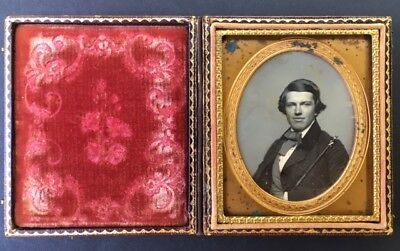 Daguerreotype ~ Everybody Got Something To Hide Except Me And My Monkey ~ Nr