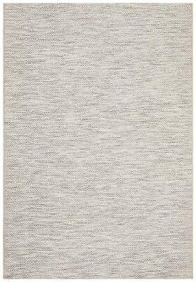 TRIBECA BEIGE BOHEMIAN DIAMOND DESIGN MODERN FLOOR RUG RUNNER 80x300cm **NEW**