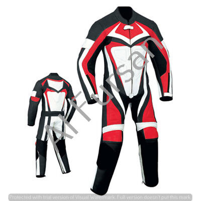 Motorbike suit MOTOGP motorcycle leather riding suits ALL SIZES(Rep)