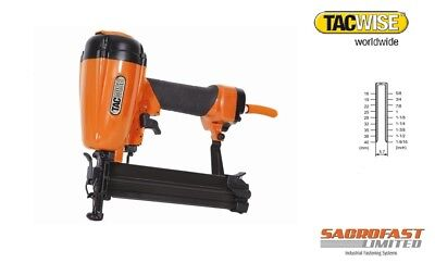 90 Type Air Stapler By Tacwise - D9040V