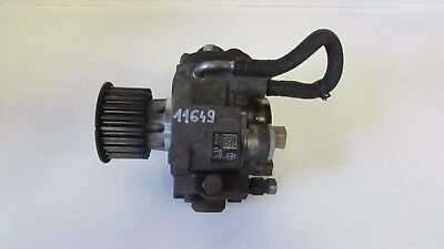 Pompe à INJECTION MAZDA 3 BK 5 cr19 6 GG GY 2.0 di 89 105 KW rf7j 13800 294000-0420