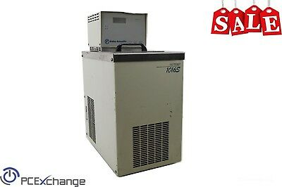 Fisher ISOTEMP 1016S Chiller Heater Bath Heating Refrigerating Recirculating