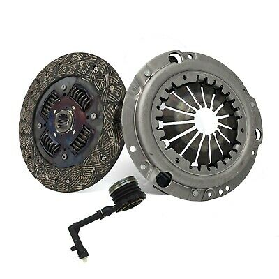 Clutch Kit  For  2003-2007 Saturn Ion 2.2L 2.4L Exedy Hd  Slave Cylinder
