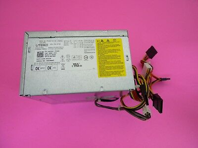 Computer Power Supplies Computer Components & Parts Genuine ... on