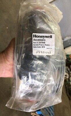NEW DURAFET PH PREAMP HONEYWELL PN 31079288 59901048 PREAMPLIFIER Module