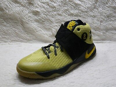 low priced 589f3 06be1 wholesale nike kyrie 2 alle star game ee838 114f3
