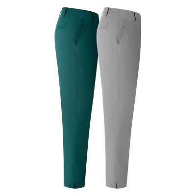 Under Armour Thermal Water Repellent Trousers
