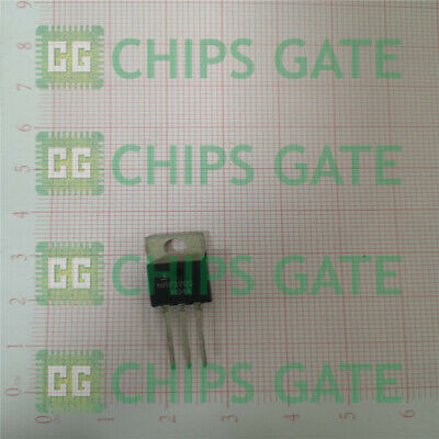 4 W 5pcs MRF281S 2000 MHz 26 V LATERAL N–CHANNEL BROADBAND RF POWER MOSFETs