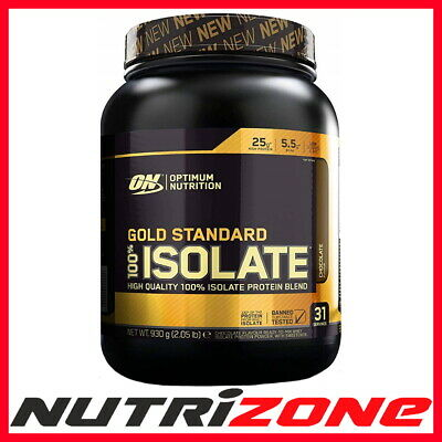 OPTIMUM NUTRITION GOLD STANDARD GAINER Serious Mass Protein Powder Concentrate