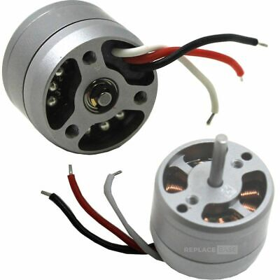 Replacement Brushless Motor Assembly 1504S For DJI Spark Drone UK