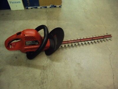VINTAGE ANTIQUE CRAFTSMAN Hedge Trimmer Drill Attachment