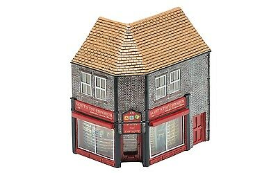 Hornby The Toy Shop R9829 OO Scale (suit HO Also)