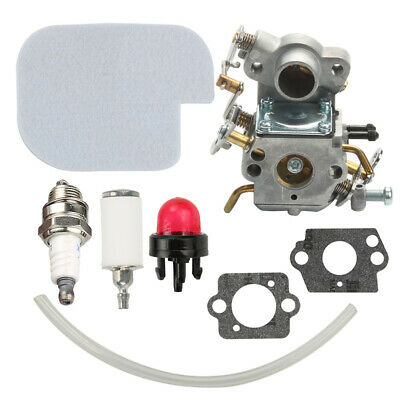 CRAFTSMAN 530071884 Cylinder Kit Non-plated 358381700 358341950 358360380